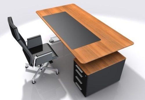 Accordion Inspired Office Furniture Office Table And Chairs Modern Office Table Used Office Furniture
