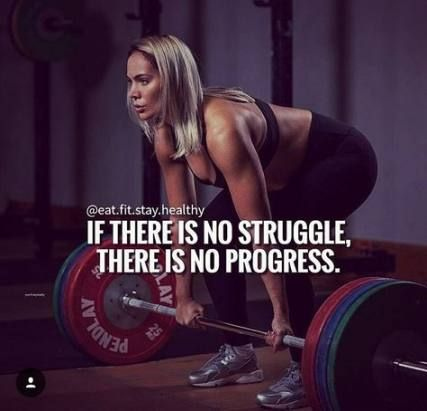 52 Ideas Quotes About Strength Sports Exercise #quotes