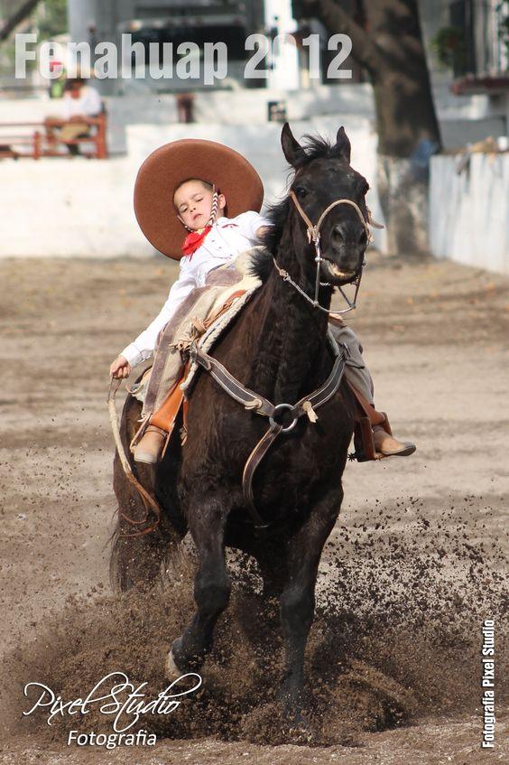 Charreria Infantil: Charrería Mexicana, Mexican Charros, Charreria Requires, Charreriay Rodeo, Charreria Infantil, Charreria Mexicana, Charros Mexicanos