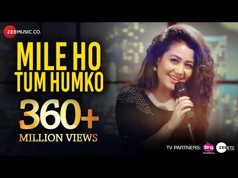 Sun Raha Hai Na Tu Female Version By Shreya Ghoshal Aashiqui 2 Full Video Song Youtube Love Songs Hindi Hindi Love Song Lyrics New Love Songs