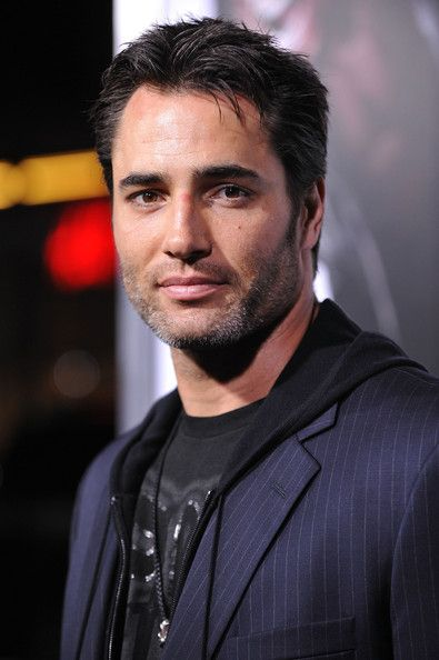 victor Webster | Victor Webster Victor Webster arrives for the Premiere of Warner Bros ...