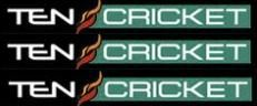 Watch Ten Cricket Live Streaming
