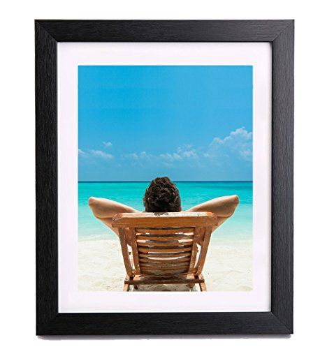 Pin On Picture Frames