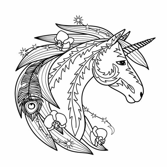 017 Pinterest Einhorn Ausmalbilder Mandala Motiv Ausmalbild Unicorns Quilling Bei Pegasus Zum Aus Mandala Zum Ausdrucken Ausmalbilder Einhorn Malvorlagen Tiere