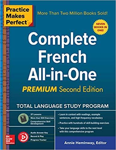 complete french grammar pdf free download