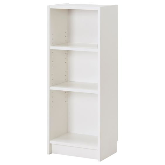 kallax dr na shelving unit with 4 inserts white bookcases bookcase white and billy bookcases. Black Bedroom Furniture Sets. Home Design Ideas