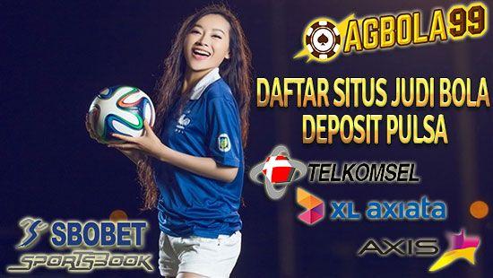 Pin Di Sbobet Bola Dan Sbobet Casino Online Agbola99