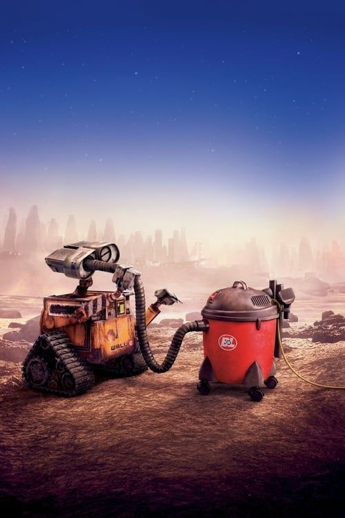 Wall E 2019 Streaming Fr Hd Gratuit Francais Film Complet Wall E Disney Wall Full Movies