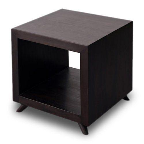 Cubic Table Lamp – Apt2B
