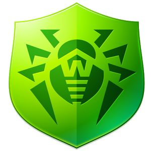 Dr. Web Antivirus App for Android Free Download - Go4MobileApps.com