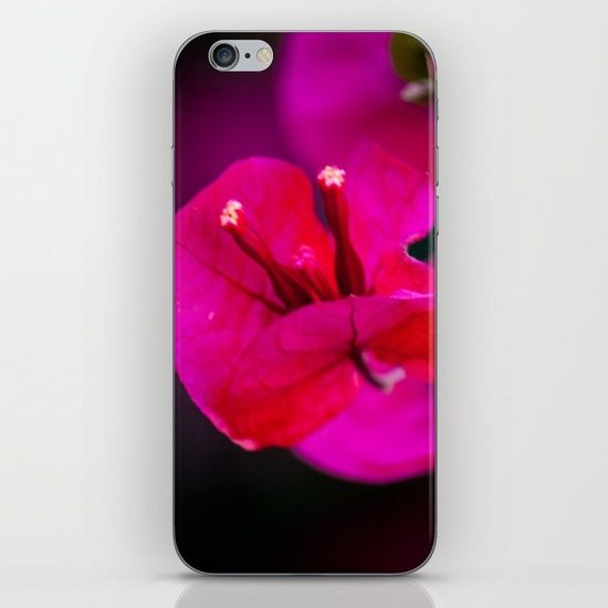 Best Phone Cases Images On Pinterest Bubbles Iphone Case And - Vinyl decals for phone cases