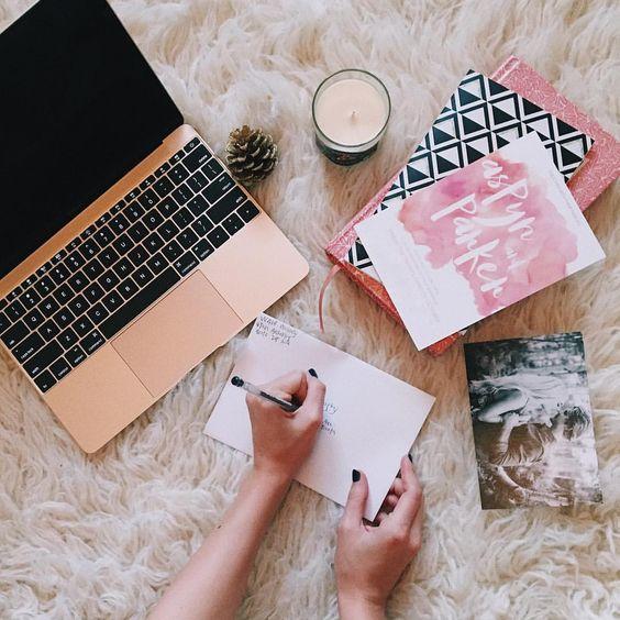 Como escolher nome para blog lady madelaine blog new style bloging