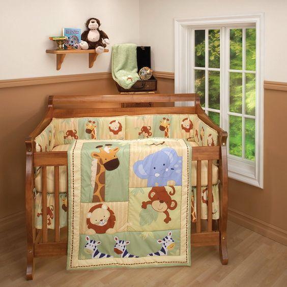 Einfache Kinder Schlafzimmer Deko-Ideen: Willen Wald Schlafzimmer Design Für Kinder ~  Schlafzimmer Inspiration