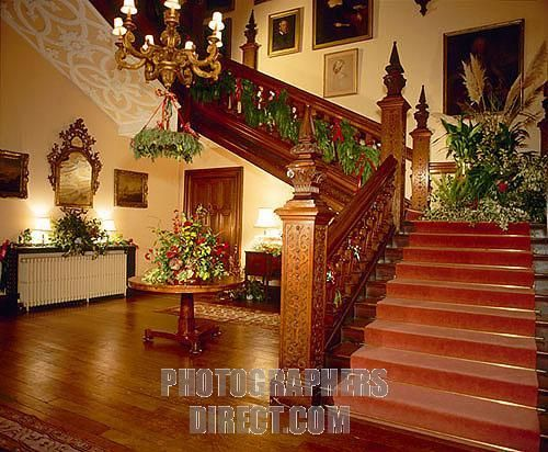 Victorian Christmas Decorations Victorian Christmas And