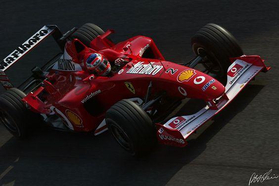 Barrichello_2002_Italy_01_PHC.jpg