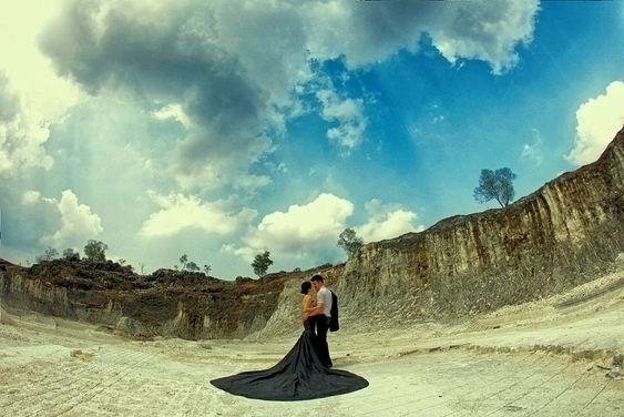 #prewedding #prewed #prawedding #prawed #photographer #love #preweddingcasual #casual #romantic #likeforlike #engagement #wedding #canon #bridestory #couple #art #lovely #RumahKitaProductions #Photography #Videography #Canon #Drone #DJI #Phantom3 #AerialPhotography
