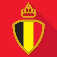 Belgique / Minimalist