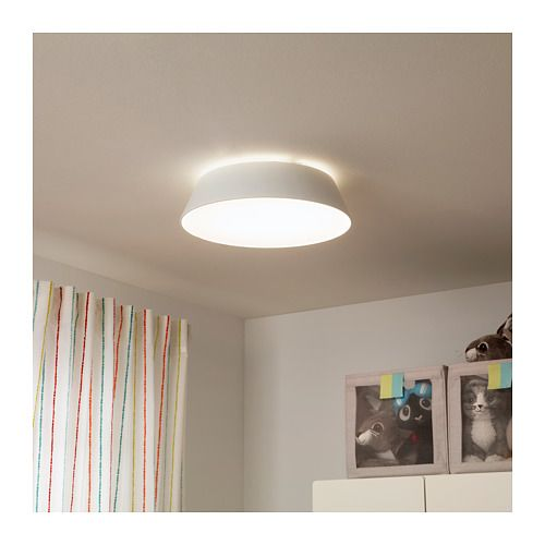 Fresh Home Furnishing Ideas And Affordable Furniture Ceiling Lamp White Led Ceiling Lamp Ceiling Lamp