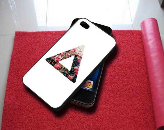Bastile logo iPhone 5/5S/5C/4/4S Samsung Galaxy by Wantahputih, $13.99