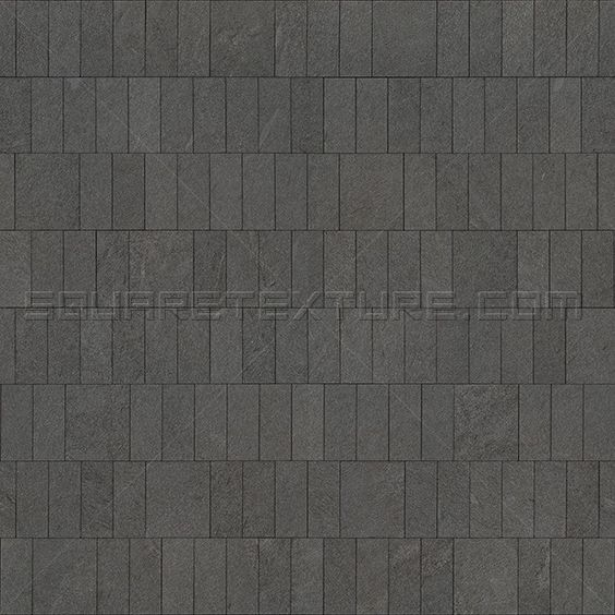Polished Stone Wall Cladding : Wall cladding stone and texture on pinterest