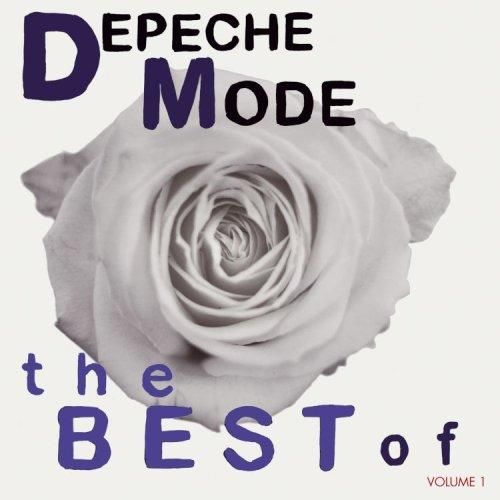 Depeche Mode = Awesome