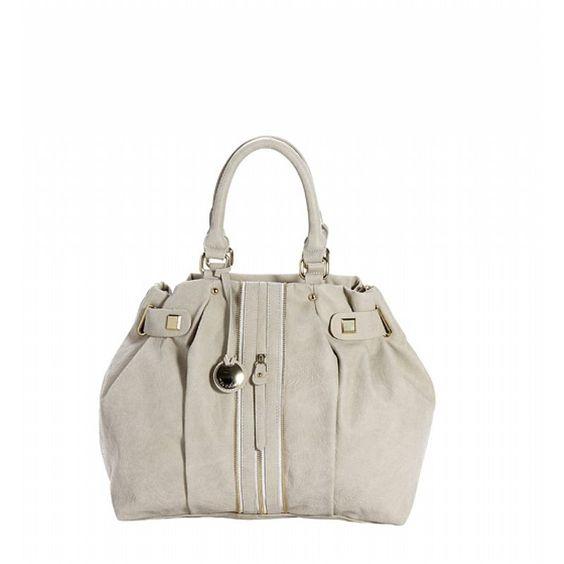 Bolsa Macadâmia Estilo - L'Essence Fashion - Roupas Femininas, Acessórios e Moda Praia