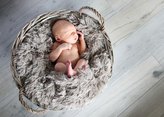 Newborn ©becphotography
