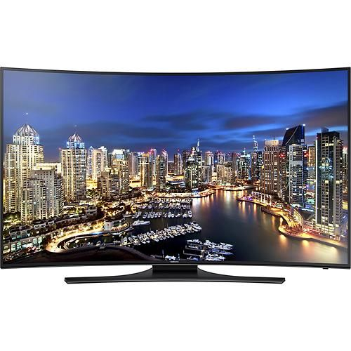 Greg Smith On Twitter 4k Ultra Hd Tvs Samsung Tvs Led Tv