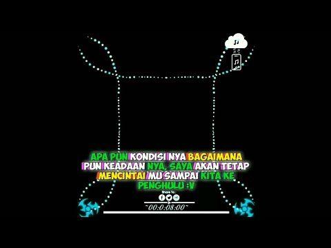 Bagi Bagi Kumpulan Mentahan Kata Kata Buat Vidio Quotes Free Download Mediafire Free Bingkai 5 Youtub Galaxy Wallpaper Ilustrasi Bisnis Manipulasi Foto