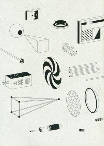 Japanese Motion Graphic Creators 2012
