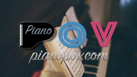 J. S. Bach Minuet #1 in G Major - by Leobardo Rayos