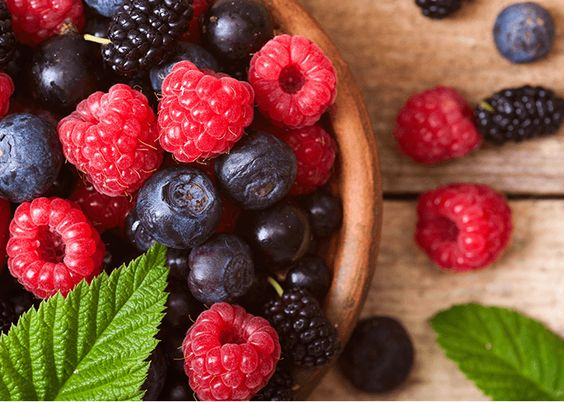 7 Foods That Can Help Lower Blood Pressure Naturally