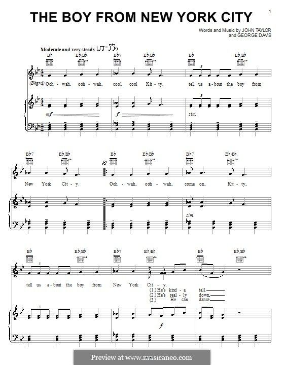 Will You Still Love Me Tomorrow Lobo Guitar Chords - gaurani ...
