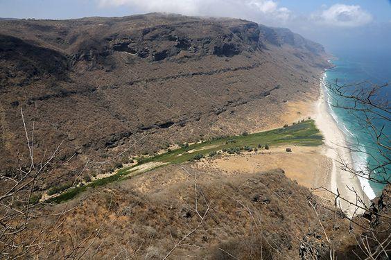 Líderes políticos permitem escavações na terra de Abundância do Livro de Mórmon.   Leia em: http://goo.gl/U9674P