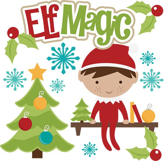 Clip Art Elf On The Shelf Clipart pinterest the worlds catalog of ideas elf magic svg christmas files file shelf free svgs files