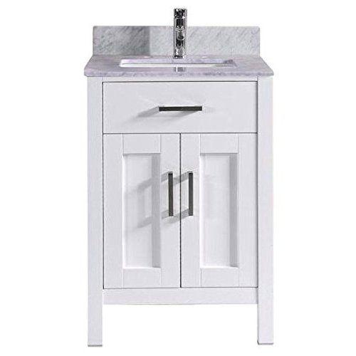 24 Inch Bathroom Vanity, Bathroom Vanity Sink Tops 24 Inch