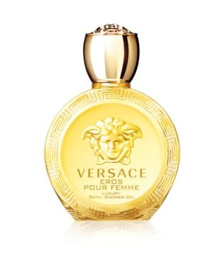 Pin On Versace