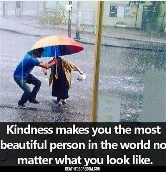 Ljudska dobrota - Page 8 D7e810868ede560d35163a3935a1a01e
