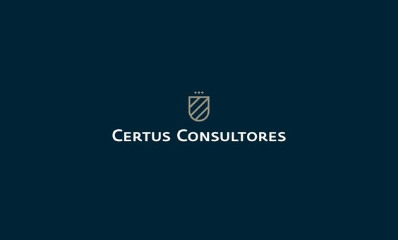 Anagrama | Certus Consulting - distilling the 3 facets
