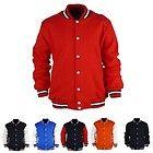 XL Mens Womens Varsity COLLEGE LETTERMAN Baseball Cotton Raglan Jacket Jersey 4b - http://clothing.goshoppins.com/mens-clothes/xl-mens-womens-varsity-college-letterman-baseball-cotton-raglan-jacket-jersey-4b/