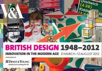 previous v+a designs: Artistic Talent, Austerity Games, Art And Design, Nurture Artistic, 300 British, Age Celebrates, 1948 Austerity