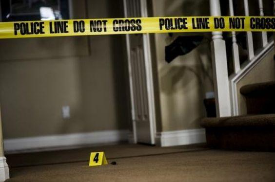 La muerte no accidental en una casa, disminuye su valor