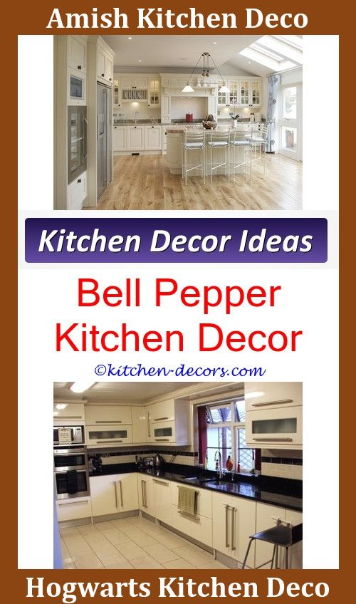 Kitchen Remodeling Ideas Pics Cow Kitchen Decor White Kitchen