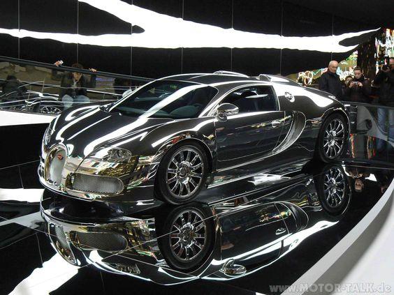 bugatti-in-silber-im-wert-von-1-5-millionen-euro-1