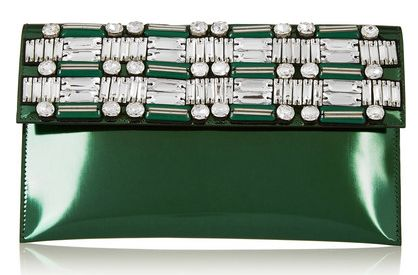 Christmas Special: 30 Festive clutches for all budgets