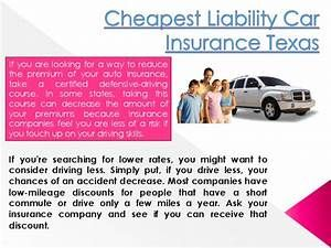 Pin Oleh Jds Daily Di Insurance