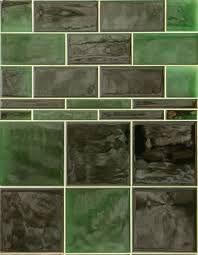 bathroom tile - Google Search