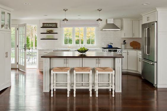cape cod kitchens kitchens kitchens white kitchens scott kitchens