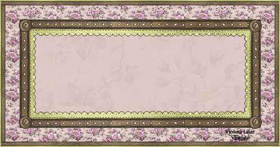 Violeta lilás Vintage: Templates