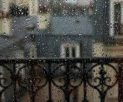 rainy day in paris - Resultados de Yahoo España en la búsqueda de imágenes
